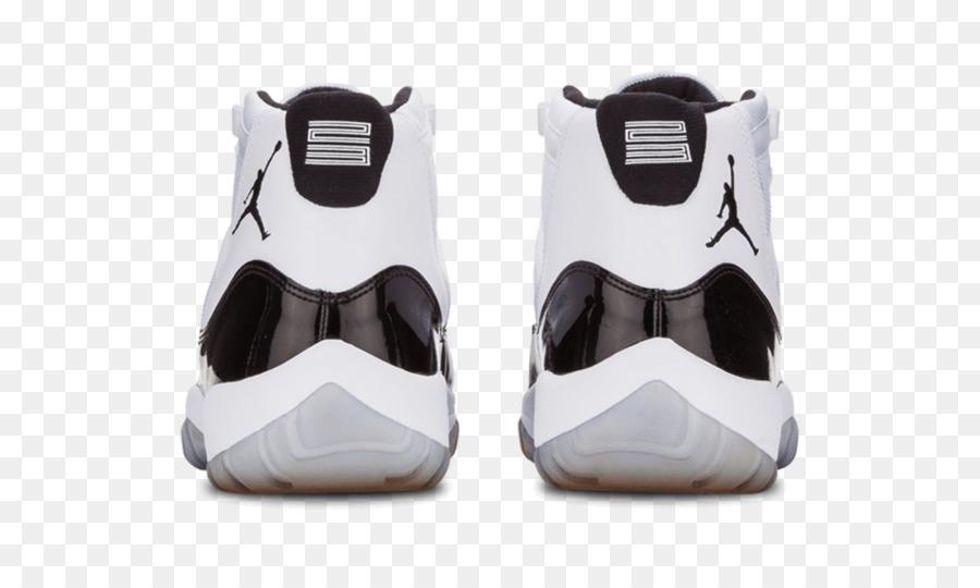 f4d53891a8f6 Shoe Sneakers Air Jordan Nike Free - michael jordan png download - 1000 600  - Free Transparent Shoe png Download.