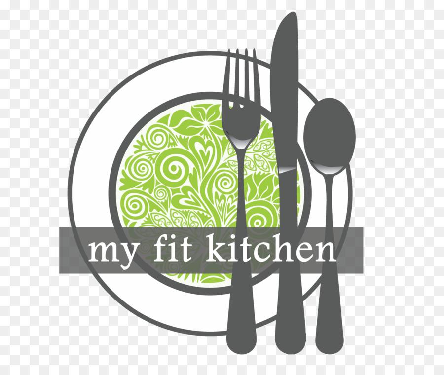 Logo Kitchen Graphic Design Interior Design Services Kitchen Tools
