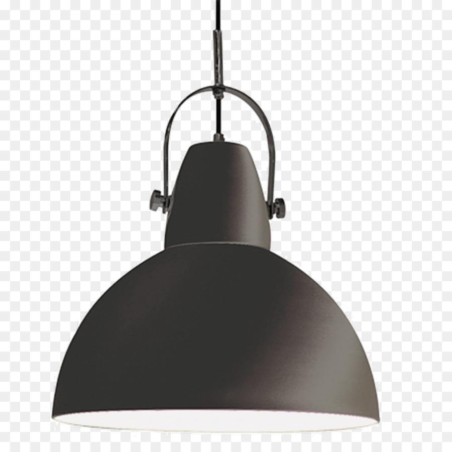 Lamp pendant light charms pendants interior design services light lamp pendant light charms pendants interior design services light fixture ceiling aloadofball Choice Image