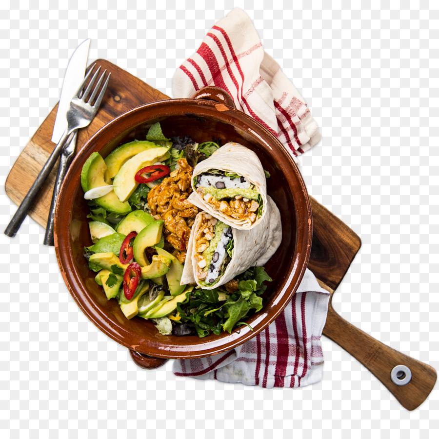 Fajita food dish vegetarian cuisine avocado png download 1140 fajita food dish vegetarian cuisine avocado forumfinder Images