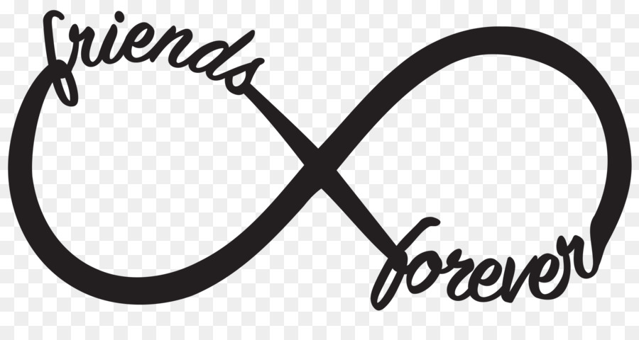 Royalty Free Infinity Symbol Clip Art Lovely Text Png Download