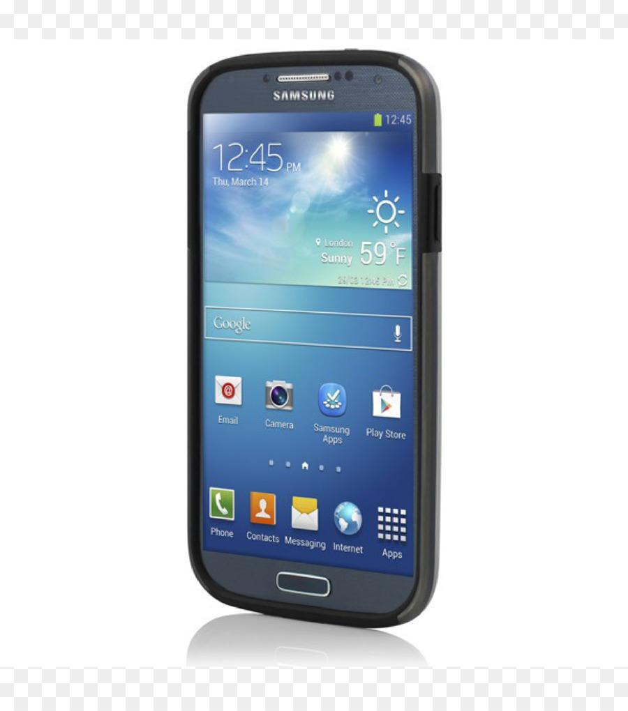 samsung galaxy s4 app store download