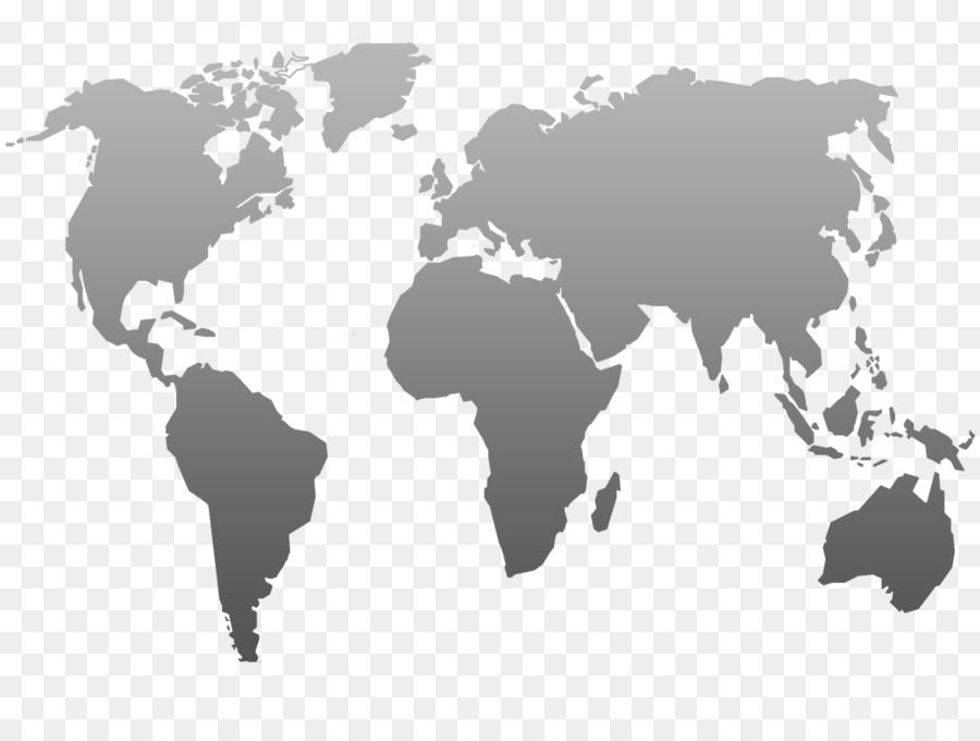 World map globe map png download 1200900 free transparent world map globe map gumiabroncs Gallery
