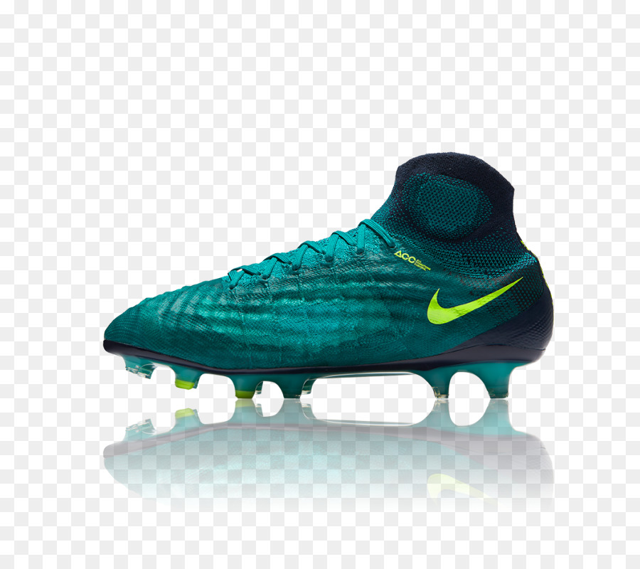 Football boot Nike Mercurial Vapor Nike Hypervenom Cleat nike png