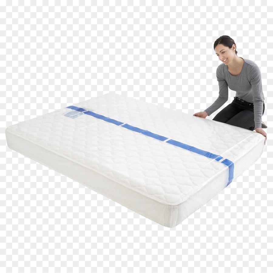 Protectores de colchón Cama de tamaño de los Muebles - mattresse png ...