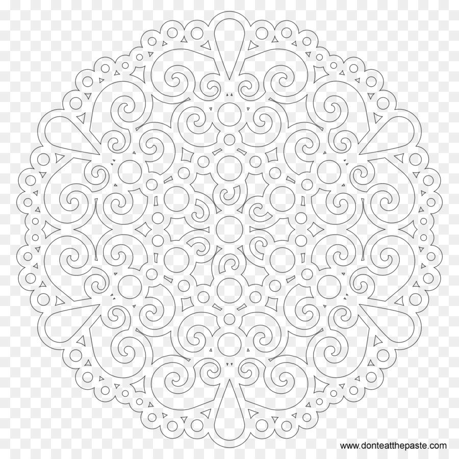 Círculo de bellas artes Patrón - lg Formatos De Archivo De Imagen ...