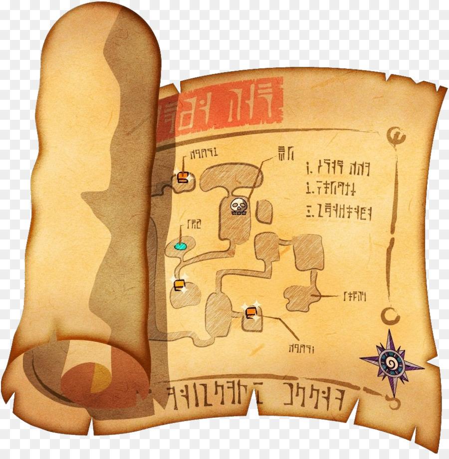 Zelda Wind Waker Hd Map on the wind waker hd map, wind waker sea map, zelda wind waker map tower, zelda wind waker hd review,