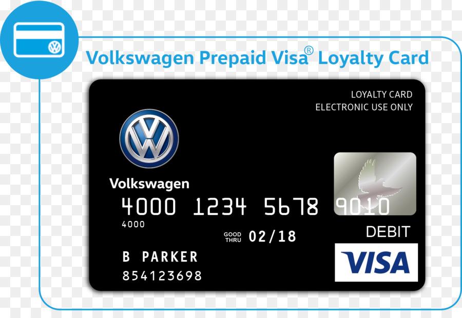 volkswagen group gift card credit card loyalty program takashimaya gift card - Visa Debit Gift Card