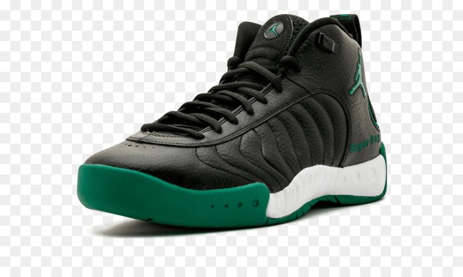 Jumpman Air Jordan Zapatos Nike Basketballschuh michael jordan