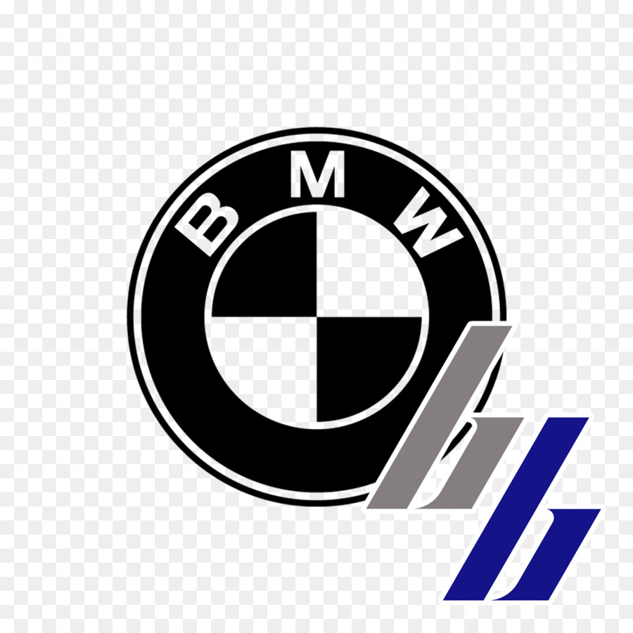 Bmw M3 Car Mini Bmw I Bmw Logo Png Download 10801080 Free