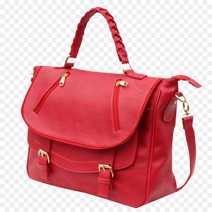 Tas Elizabeth Bag Surabaya Pricing strategies Retail - louis vuitton png  download - 1229 1229 - Free Transparent Tas Elizabeth png Download. 4d82904fb5