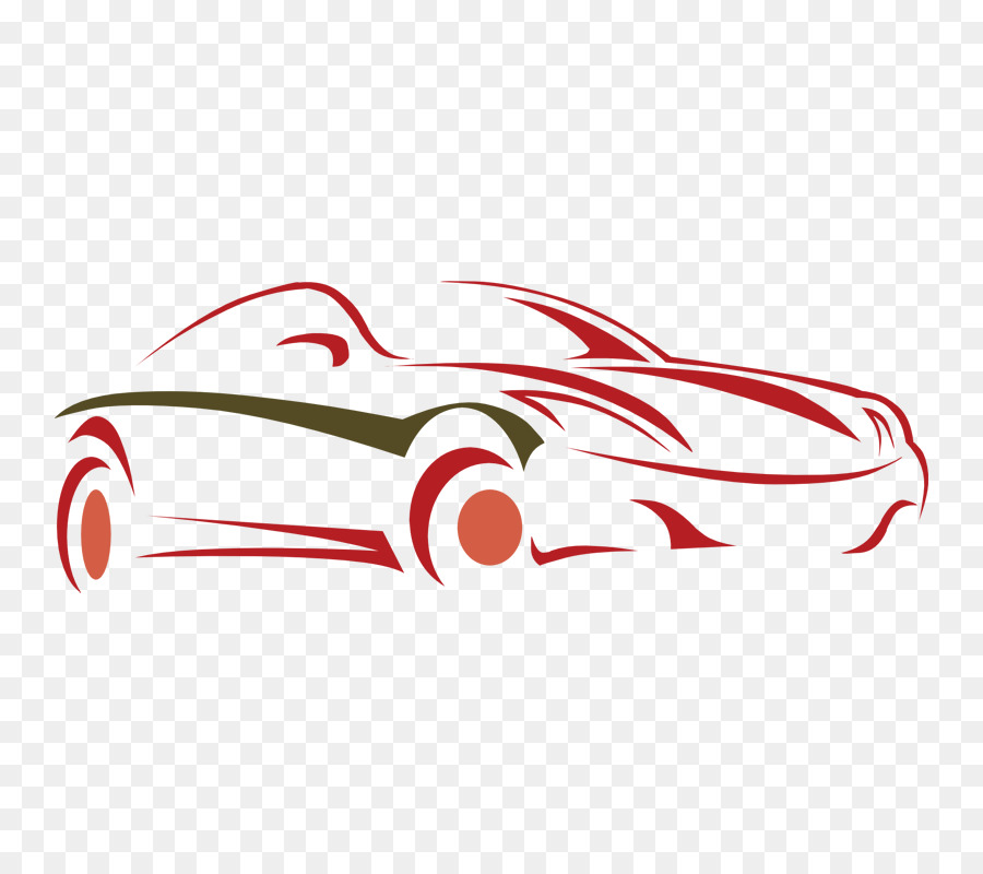 The Mp Car Group Car Dealership Vehicle Auto Detailing Car Logo
