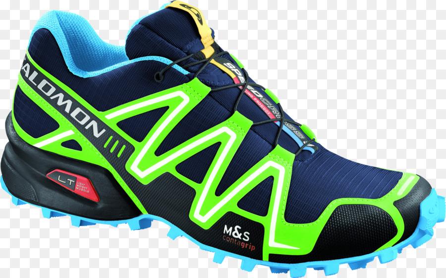 6d9b16573c31 Sneakers Shoe Adidas Salomon Group - men shoes png download - 1280 796 -  Free Transparent Sneakers png Download.