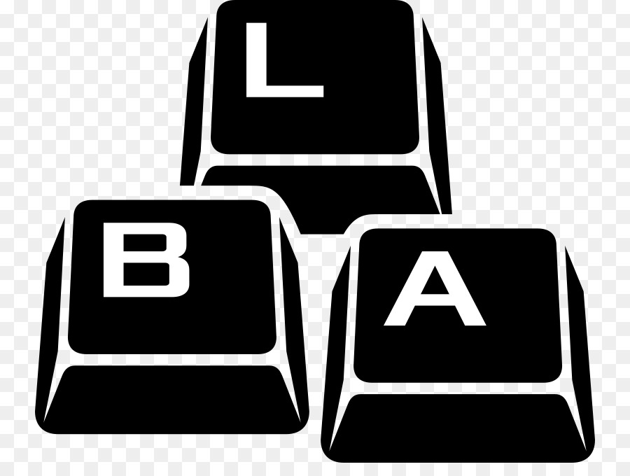 Computer Keyboard Typing Computer Mouse Clip Art Keys Png Download