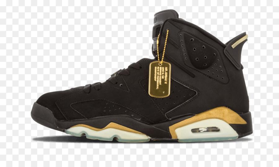 f4b595b39bf8 Air Jordan Shoe Air Force Nike Sneakers - michael jordan png ...