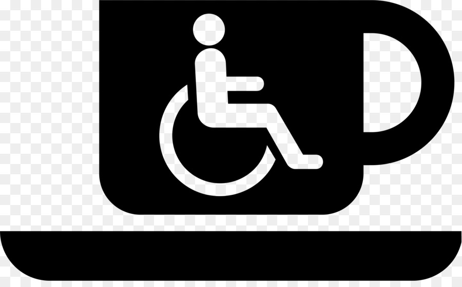 Accessibility Disability International Symbol Of Access Wheelchair