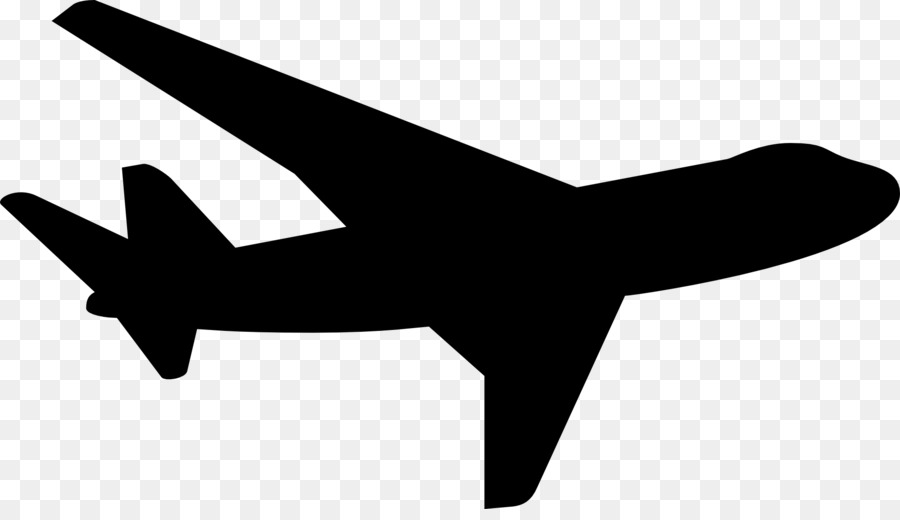 airplane silhouette aircraft clip art plane png download 1920 rh kisspng com aircraft clipart aircraft clipart silhouette