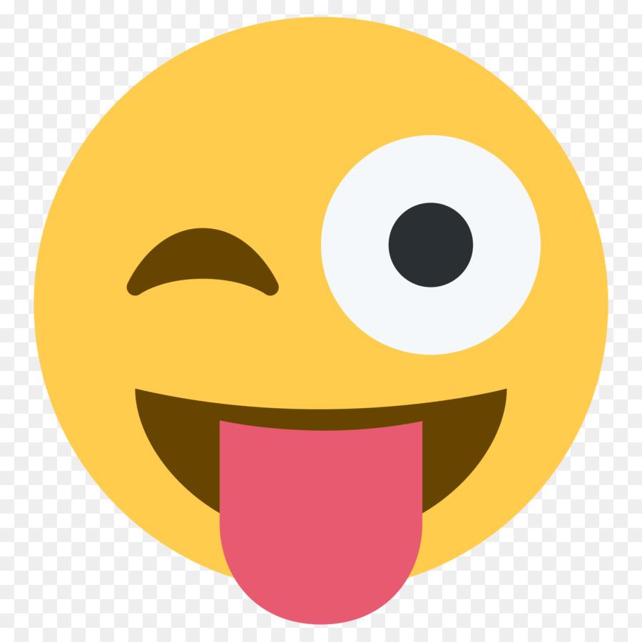 emoji whatsapp download