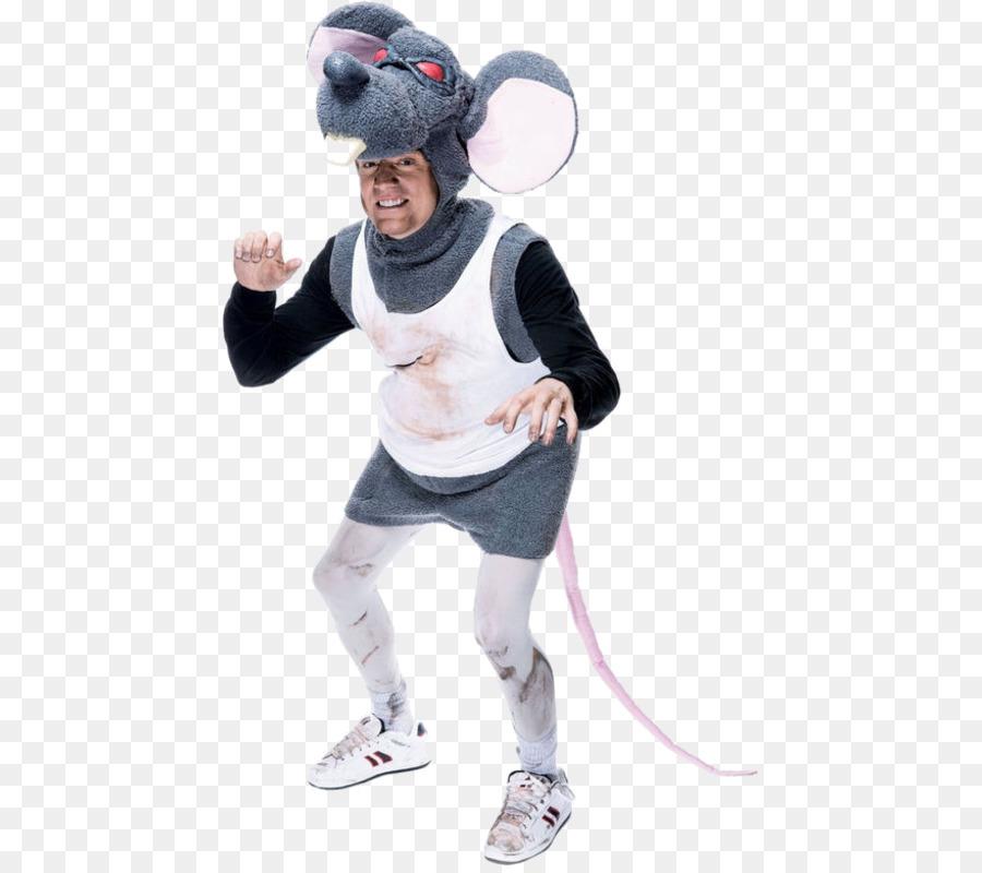 Brown rat Laboratory rat Halloween costume The Rats - Rat u0026 Mouse & Brown rat Laboratory rat Halloween costume The Rats - Rat u0026 Mouse ...