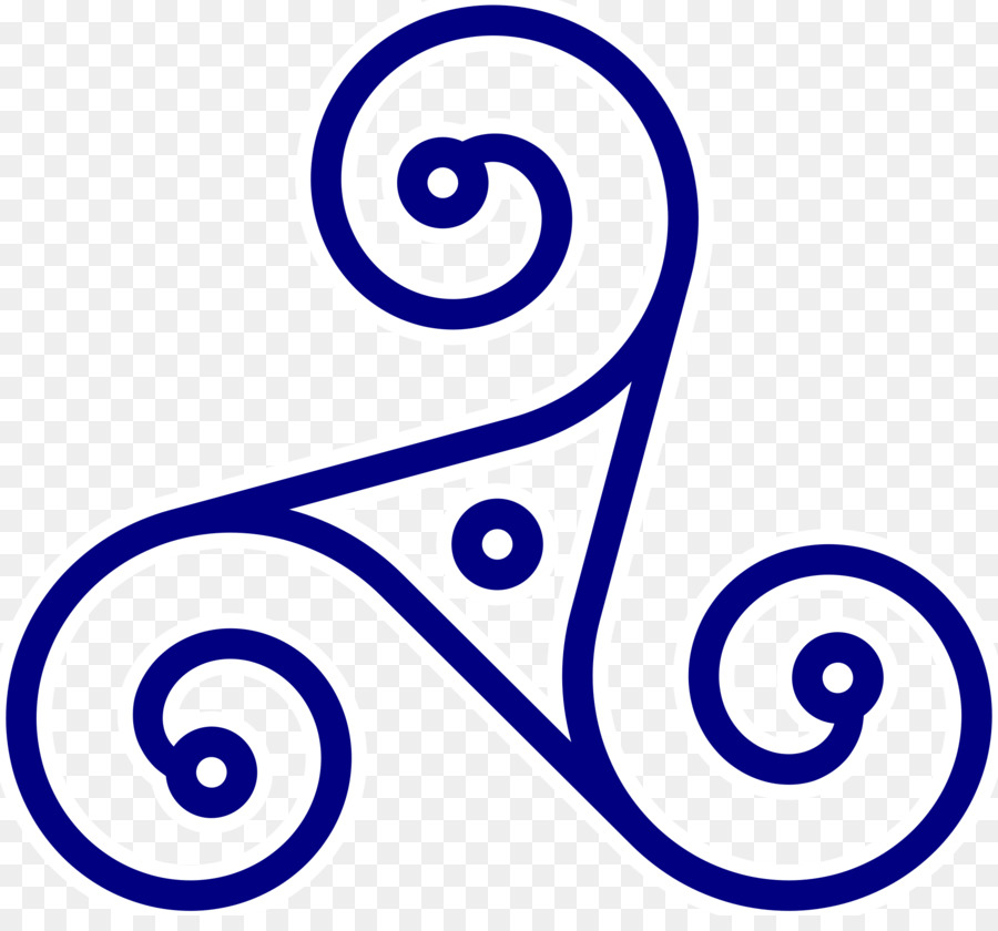 Triskelion Celtic Knot Symbol Celts Celtic Art Lucky Symbols Png