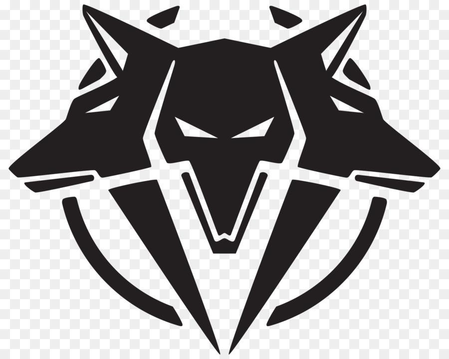 Devil Desktop Wallpaper Drawing Atlanta Falcons Png Download