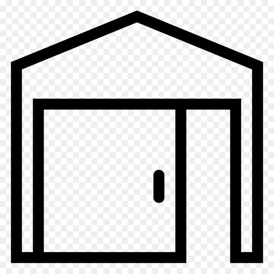 garage doors computer icons clip art garage png download 1600 rh kisspng com free garage door clipart broken garage door clipart