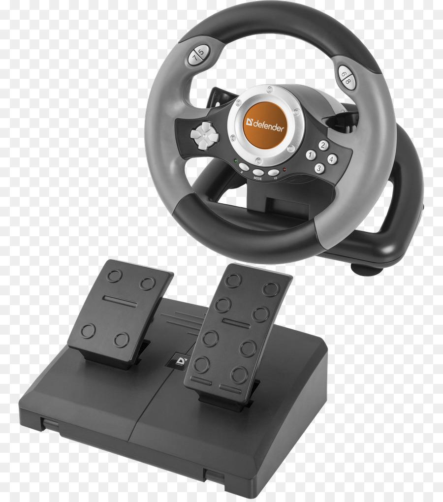Купить руль defender forsage gtr по супер низкой цене со склада в.
