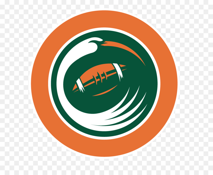 Miami Hurricanes Football University Of Mens Basketball American