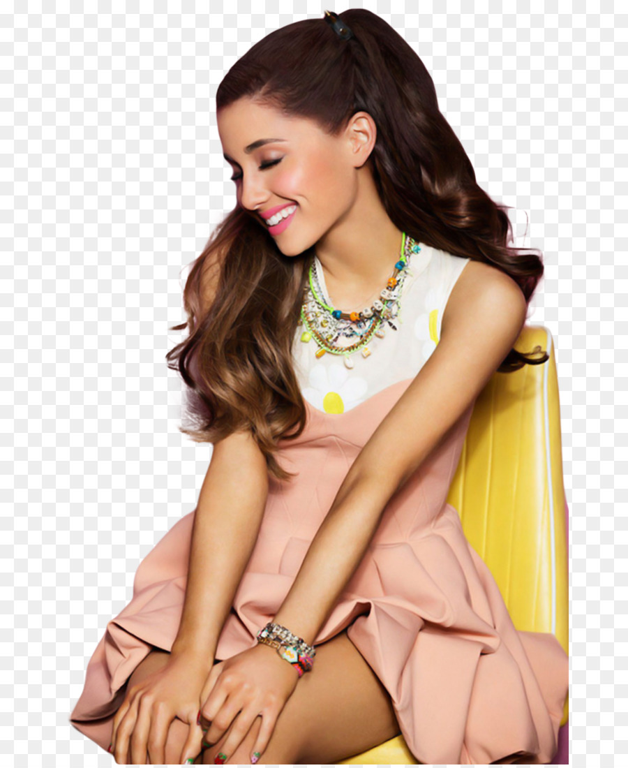 How to] free download ariana grande songs/music videos.