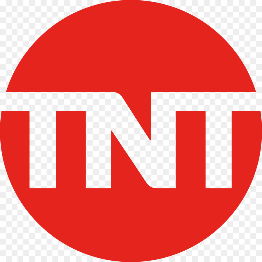 Tnt channel logo eps pdf tv channel and networks logos film zone.