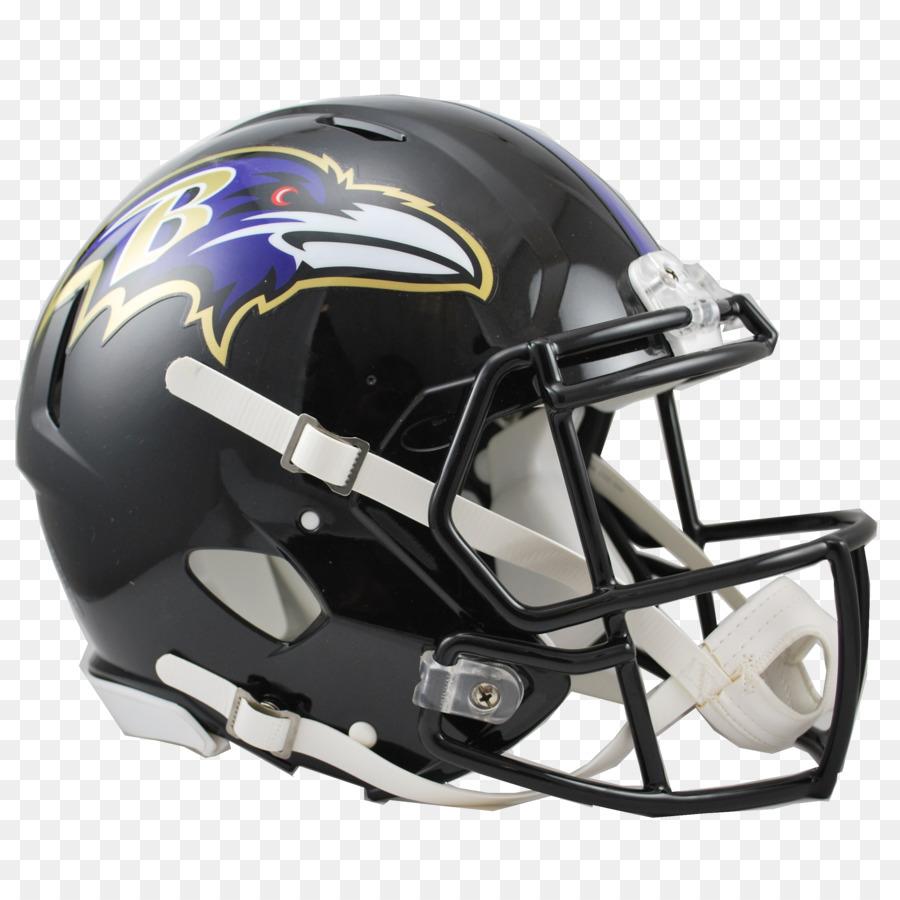 Seattle Seahawks de la NFL de Fútbol Americano Cascos de los ...