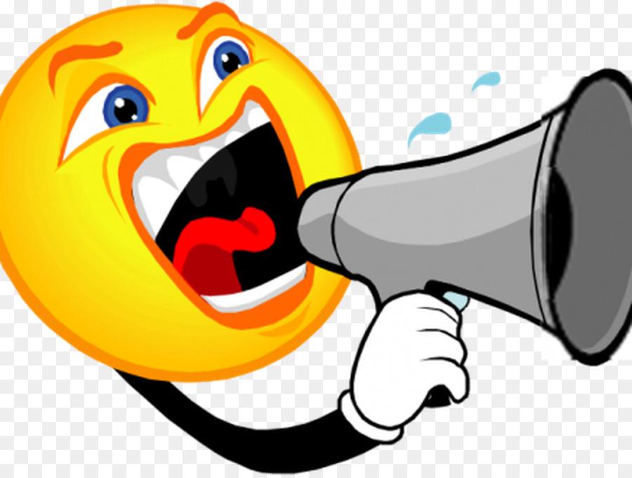 loudspeaker royalty free clip art lol surprise png download 1400 rh kisspng com lol surprise clipart lol surprise clipart