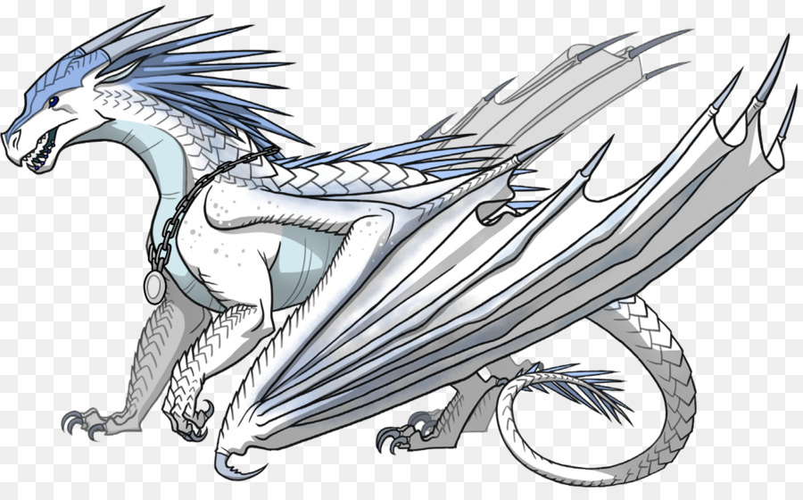 Dragon Coloring Pages Coloring book free coloring pages - dragon png ...