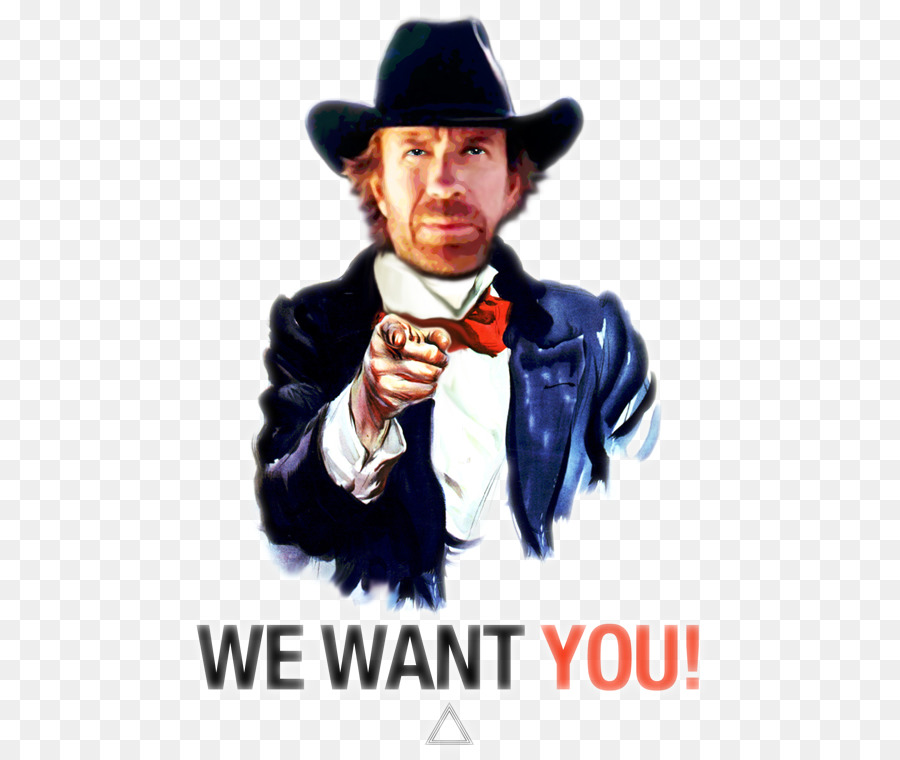 uncle sam clip art chuck norris png download 567 760 free rh kisspng com uncle sam we want you clip art we want you free clip art