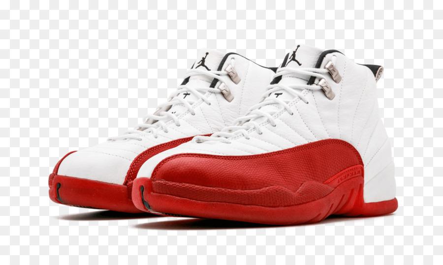 43f22b83844d Shoe Sneakers Air Jordan Nike Air Max - michael jordan png download ...