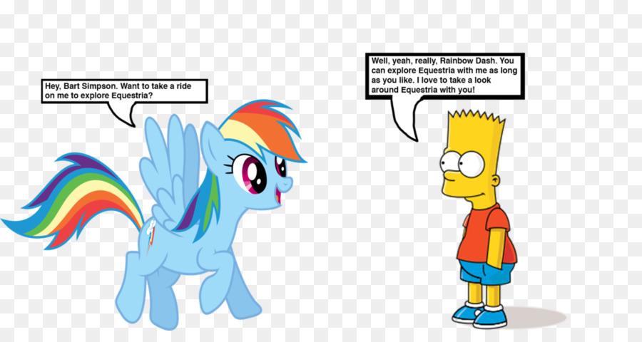 Rainbow Dash, Twilight Sparkle Calvados Pony Pinkie Pie - la ...