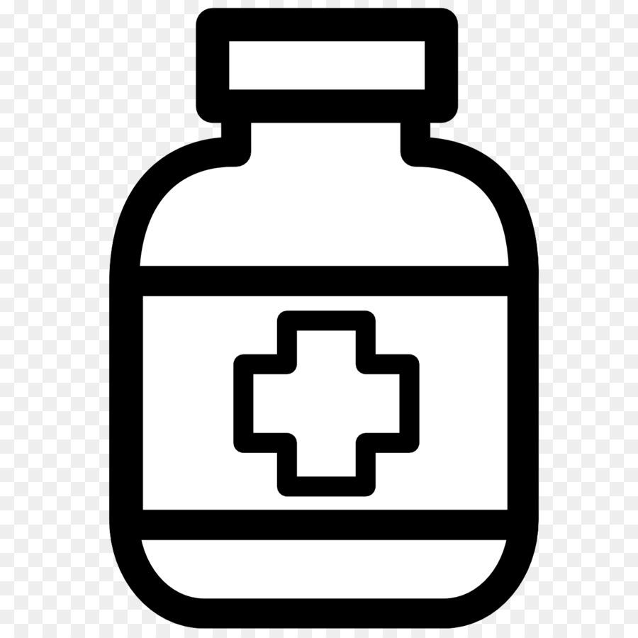pharmaceutical drug medicine clip art pills png download 1331 rh kisspng com pill box clipart happy pill clipart