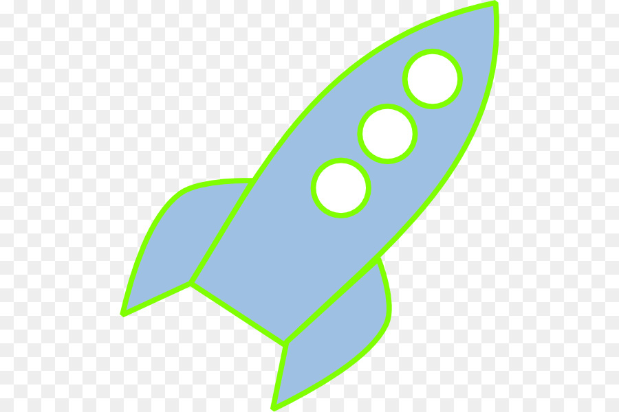 Rocket launch Spacecraft Computer Icons Clip art - Rocket png
