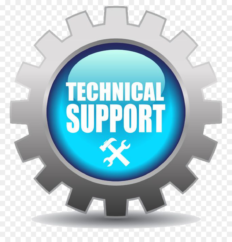 Technical Support Information technology Customer Service ...