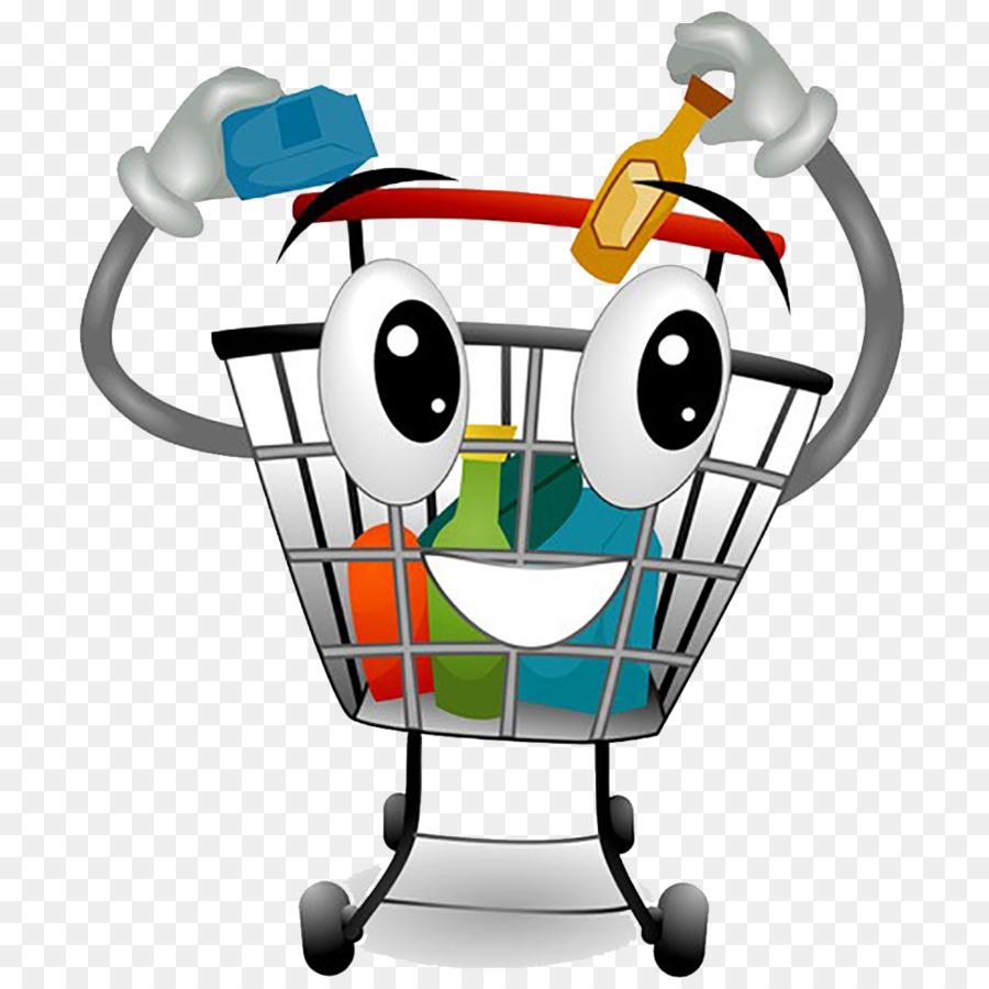 Shopping Cart png download - 1024*1024 - Free Transparent