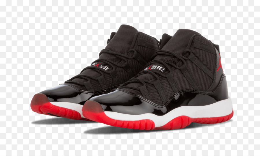 17f9b9726e02 Shoe Sneakers Air Force Air Jordan Nike Air Max - michael jordan png ...