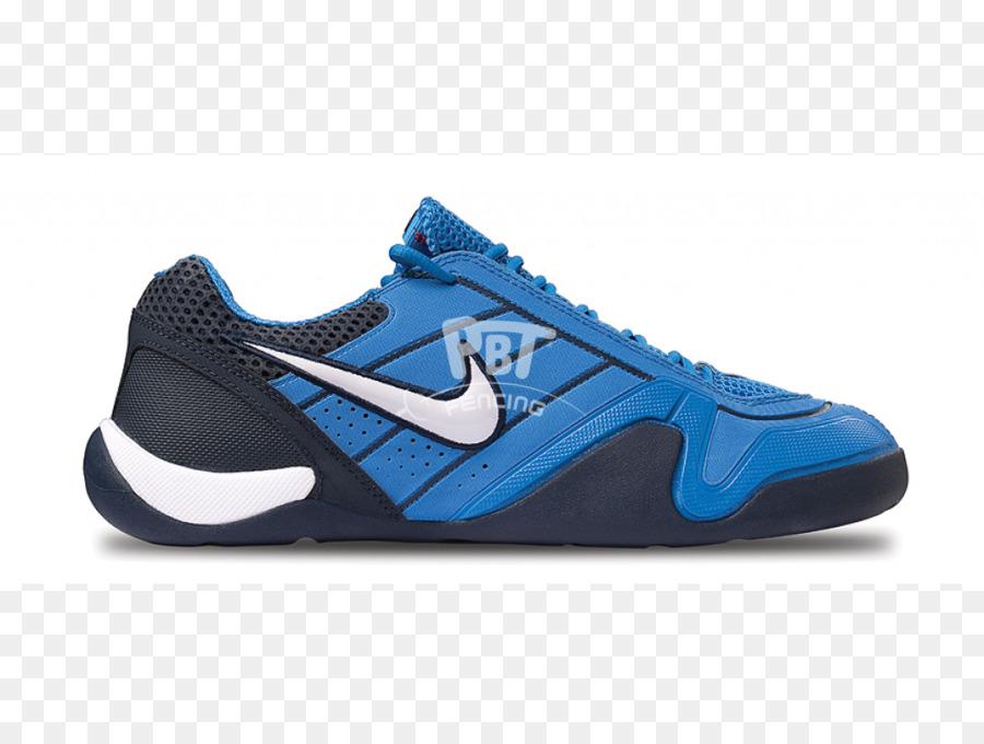 Disegno Scherma Nike Png Scaricare Free Adidas Scarpa 0YRpYq