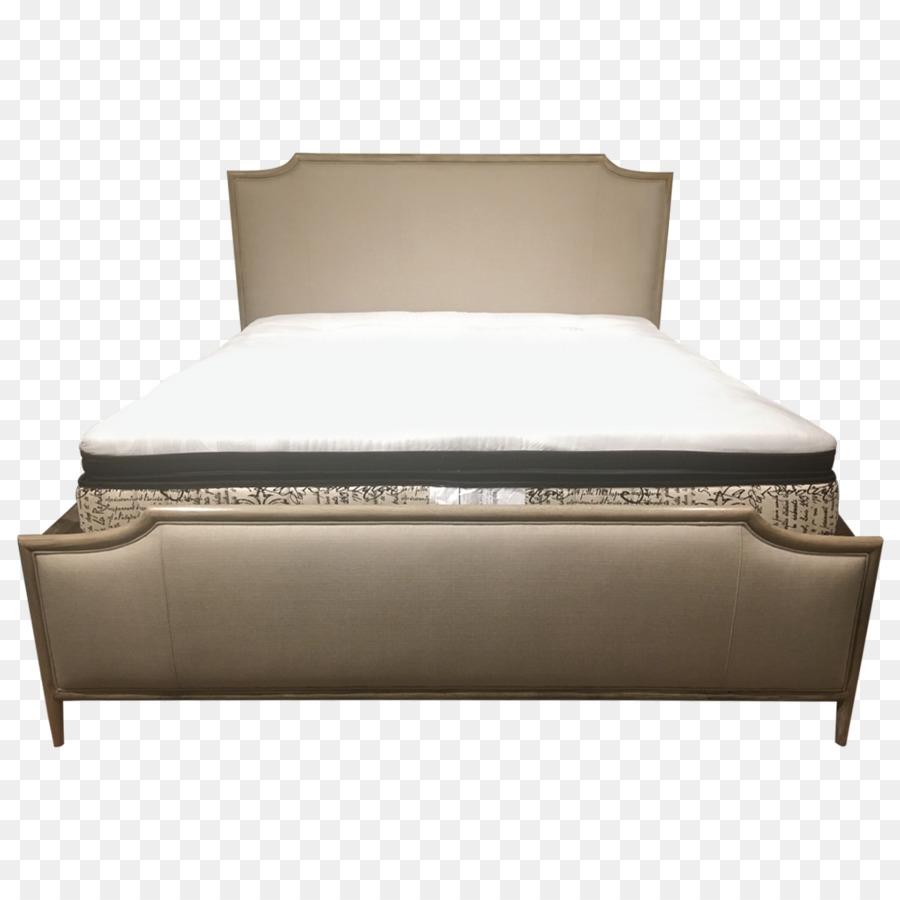 Marco de la cama de los Muebles Colchón Box spring - mattresse ...