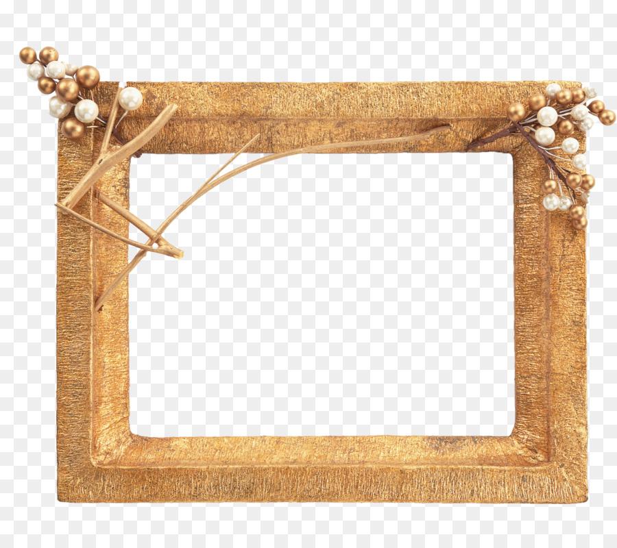 Picture Frames Download Desktop Wallpaper - love wood png download ...