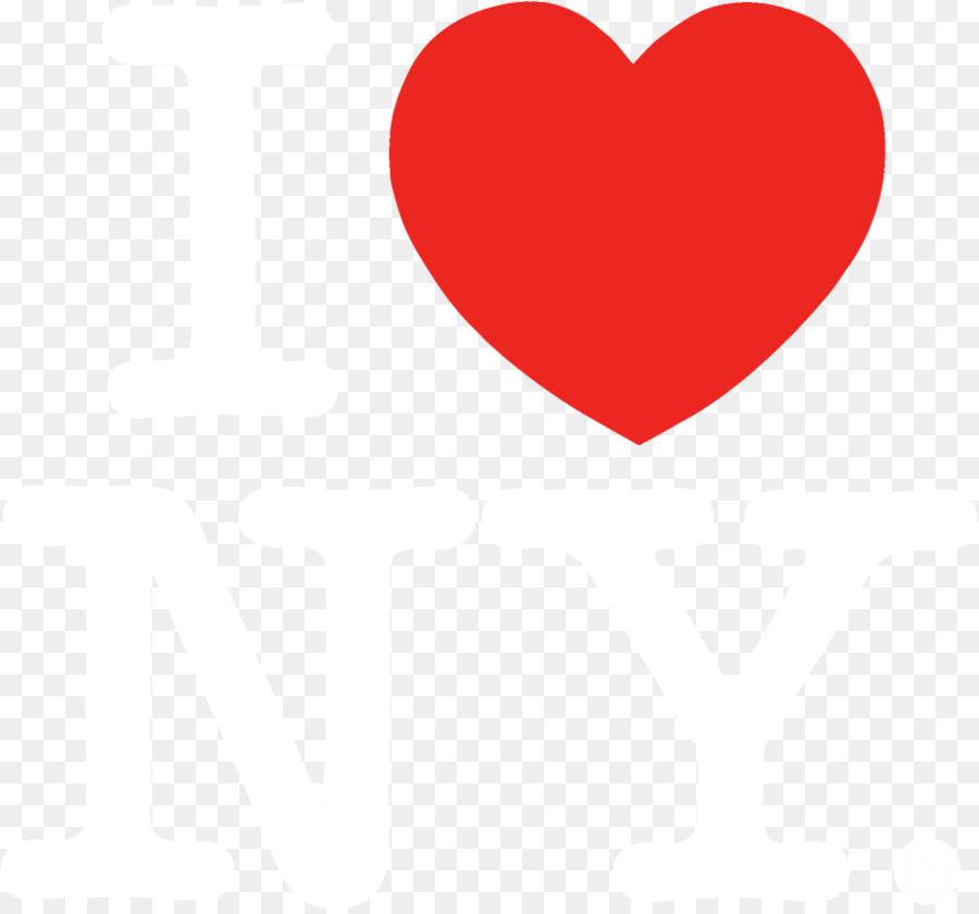 Catskill mountains adirondack mountains i love new york heart logo catskill mountains adirondack mountains i love new york heart logo i love you thecheapjerseys Images
