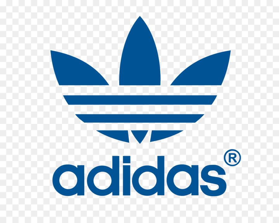 Adidas Puma Originals 19995 Three stripes Puma Logo reebok png Logo descargar 58c346b - rspr.host