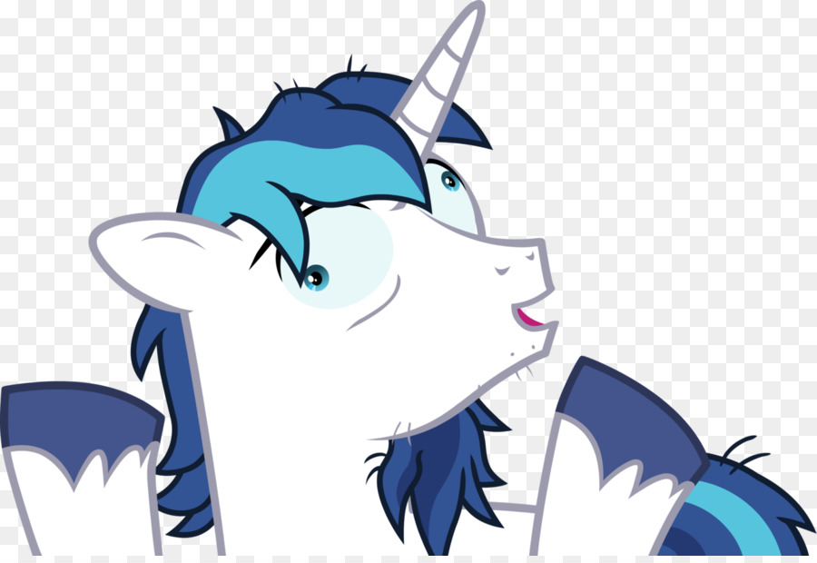 shining armor pony princess cadance deviantart shining 1280 870