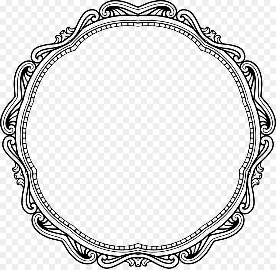 Anillo de compromiso de corte de Diamante de la Joyería de la ...