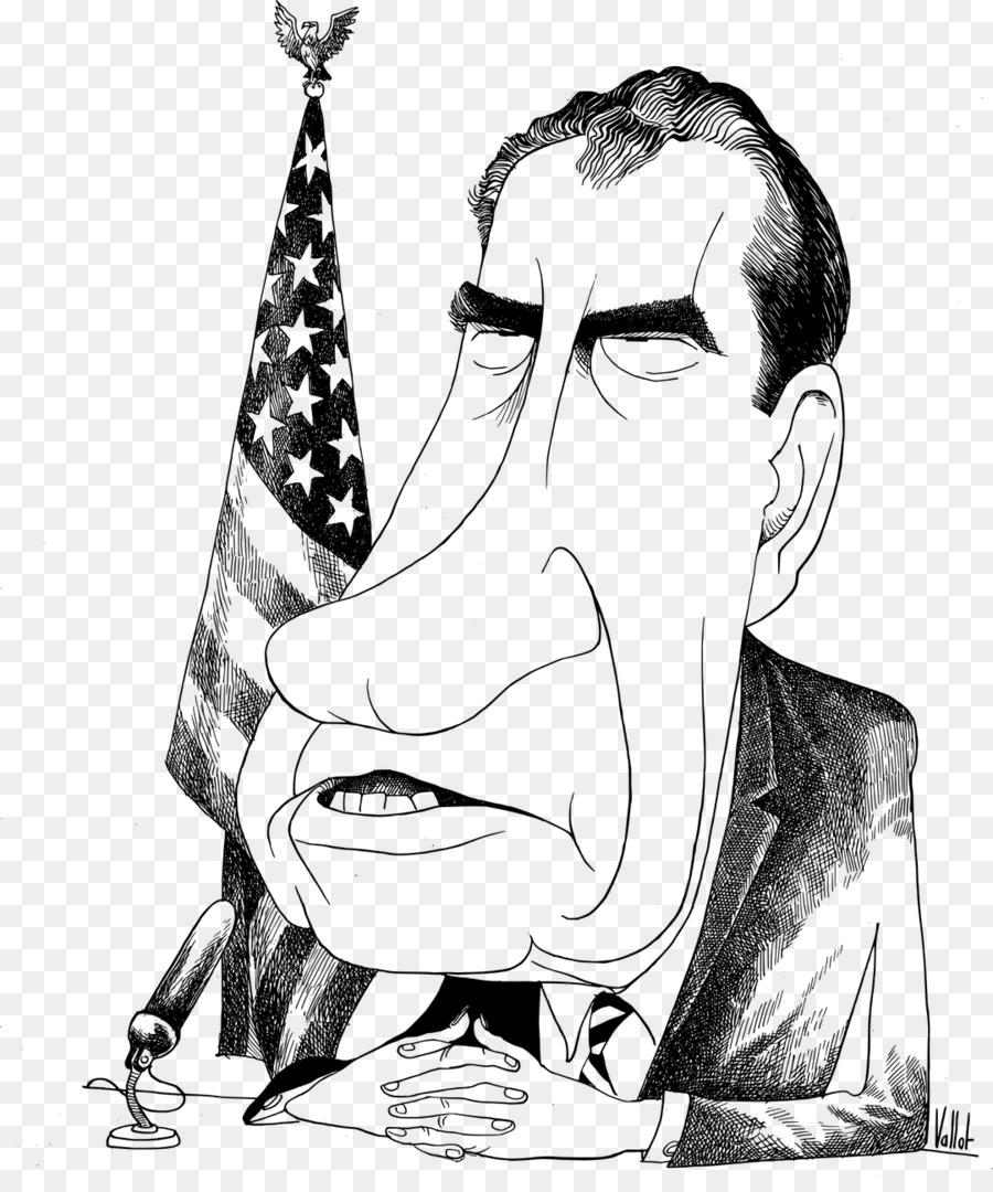 United States Valtman The Editorial Cartoons Of Edmund S Valtman