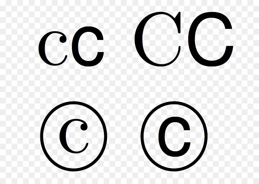 Copyright Symbol Registered Trademark Symbol Font Copyright Png